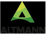 Altmann AG
