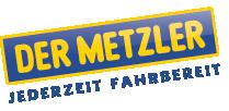 Der Metzler