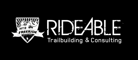 Rideable