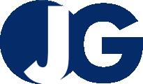Jakob Geisler Unternehmensgruppe